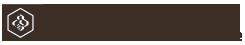 Logo Caisse d'économie solidaire Desjardins