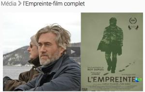 still film complet